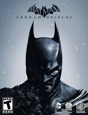 Batman Arkham Origins cover.jpg