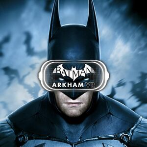 Batman Arkham VR cover.jpg