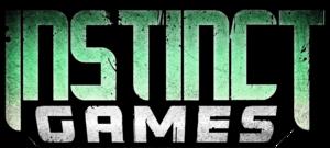Company - Instinct Games.png