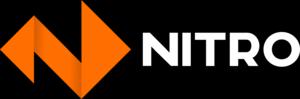 Nitro Games logo.png