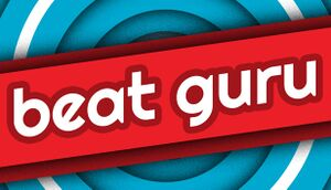 Beat Guru cover