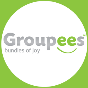 Company - Groupees Interactive.png