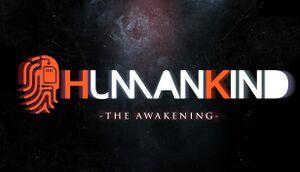 HumanKind: The Awakening cover
