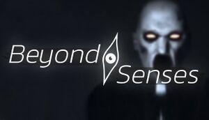 Beyond Senses cover