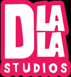 Company - Dlala Studios.png