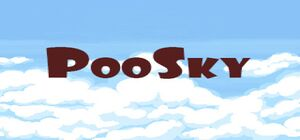 PooSky cover