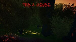 In-game sample
