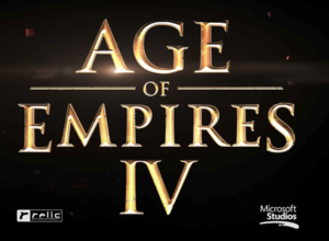 Age of empires iv cover.png