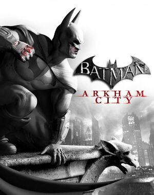 Batman Arkham City cover.jpg