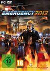 Emergency 2012 - cover.jpg