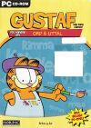 Garfield: It's All About Phonics - Kindergarten