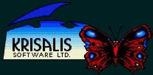 Krisalis Software logo.jpg