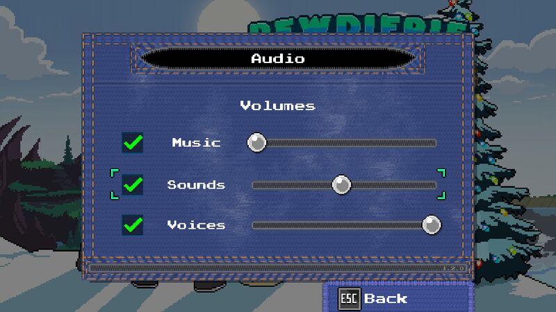 File:PewDiePie- Legend of the Brofist - Audio settings.jpg