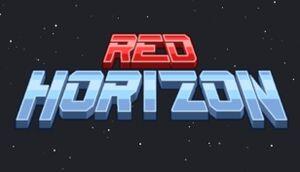 Red Horizon cover
