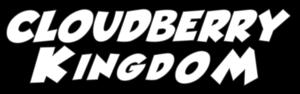 Cloudberry Kingdom cover