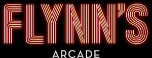 Company - Flynns Arcade.jpg