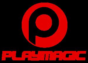 Company - Playmagic.png