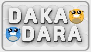 Daka Dara cover
