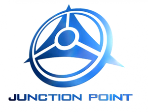 Junction Point Studios logo.png
