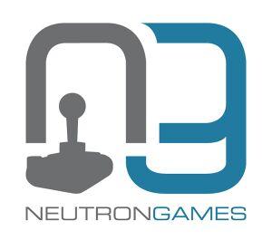 Neutron Games logo.jpg