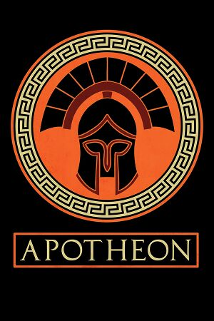 Apotheon - cover.jpg