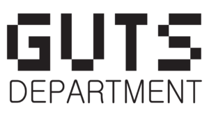Company - GUTS Department.png