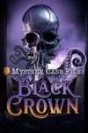 Mystery Case Files Black Crown cover.jpg