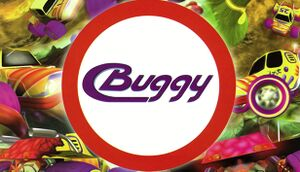 Buggy cover