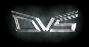 Company - DVS.png