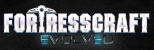 FortressCraft Evolved cover