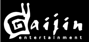 Gaijin Entertainment logo.png