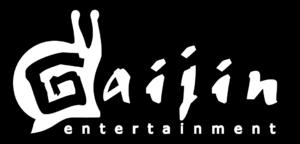 Gaijin Entertainment logo.png
