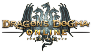 Dragon's Dogma Online cover