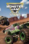 Monster Jam Steel Titans cover.jpg