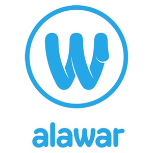 Alawar logo.png