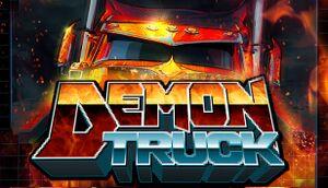 Demon Truck cover