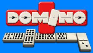Domino cover