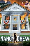 Nancy Drew: Alibi in Ashes