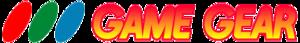 Sega Game Gear cover