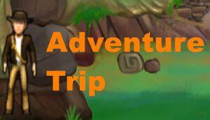 Adventure Trip cover