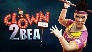 Clown2Beat cover