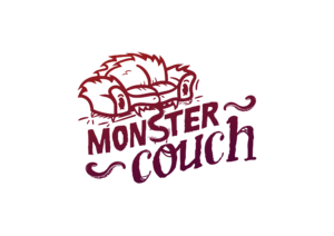Company - Monster Couch.png