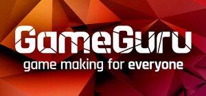 Engine - GameGuro - logo.jpg