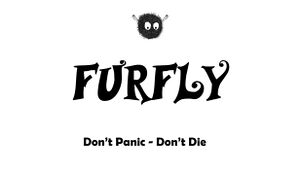 Furfly cover