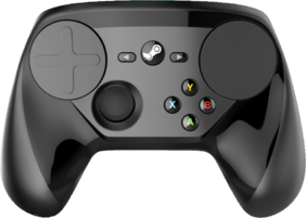 Steam Controller.png