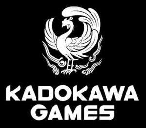 Company - Kadokawa Games.jpg