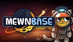 MewnBase cover