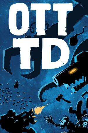 OTTTD cover