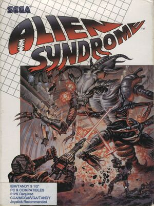 Alien Syndrome cover.jpg
