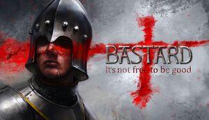 Bastard cover